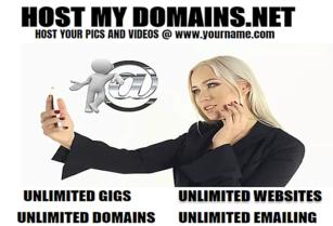 WWW.YOURNAME.COM