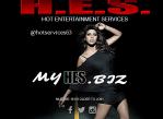 H.E.S.